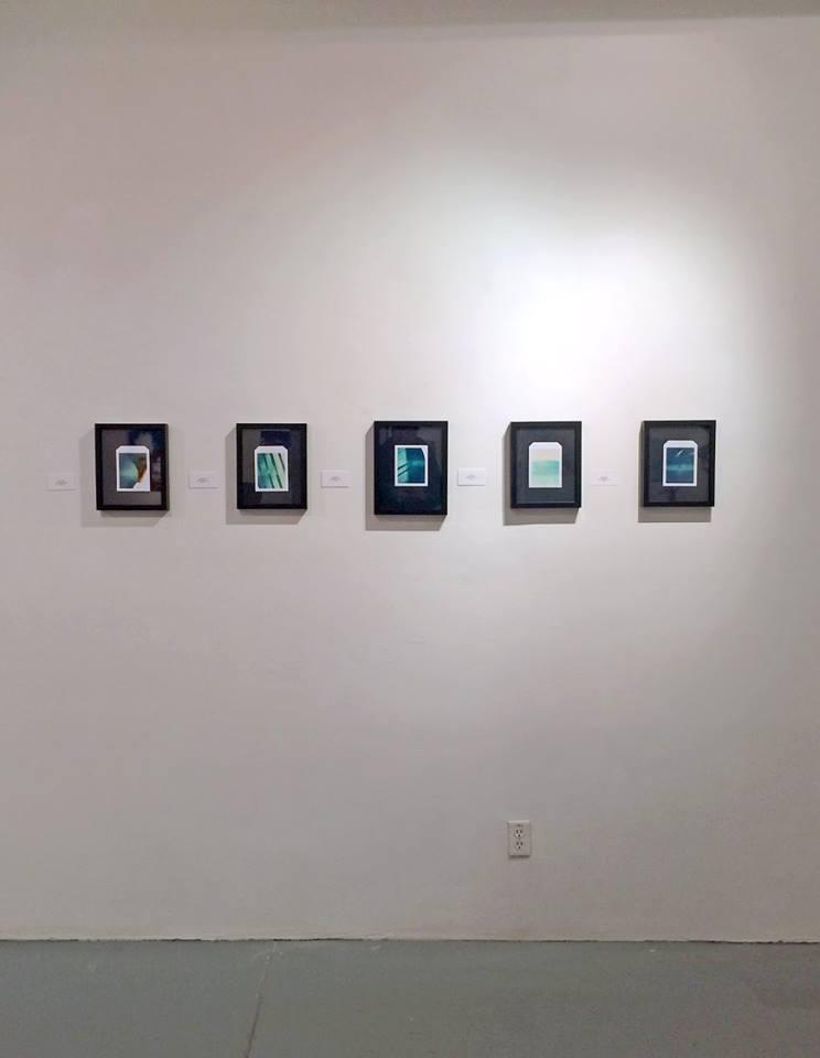Strangers Collective- No Land Exhibition- Wheelhouse Art- Santa Fe New Mexico 24.jpg