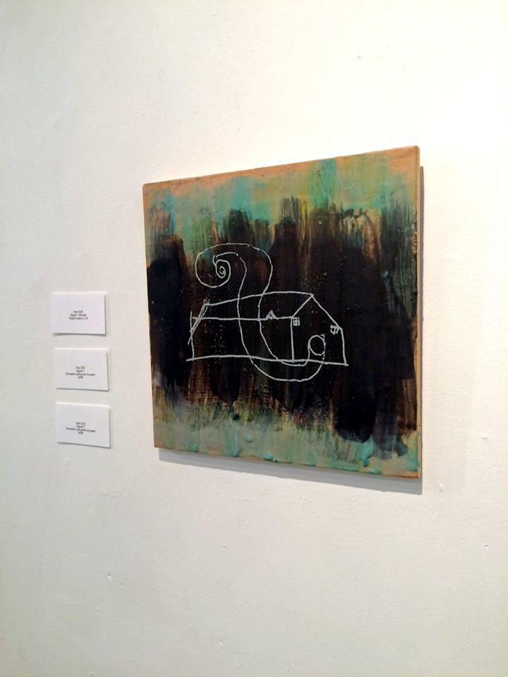 Strangers Collective- No Land Exhibition- Wheelhouse Art- Santa Fe New Mexico 25.jpg