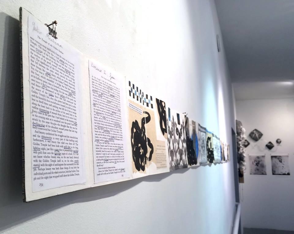 Strangers Collective- No Land Exhibition- Wheelhouse Art- Santa Fe New Mexico 27.jpg