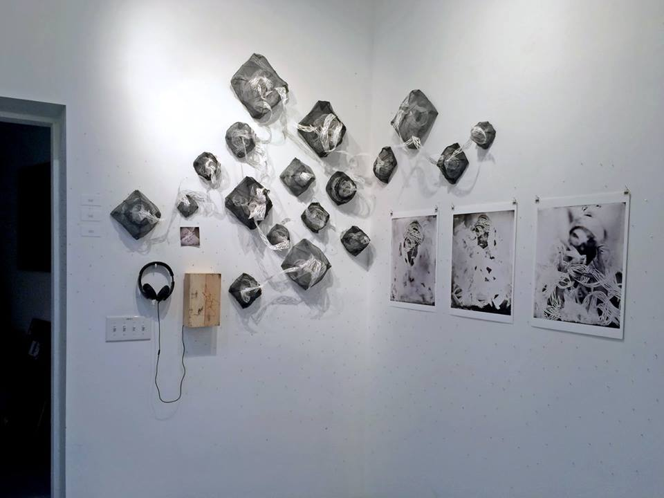 Strangers Collective- No Land Exhibition- Wheelhouse Art- Santa Fe New Mexico 30.jpg