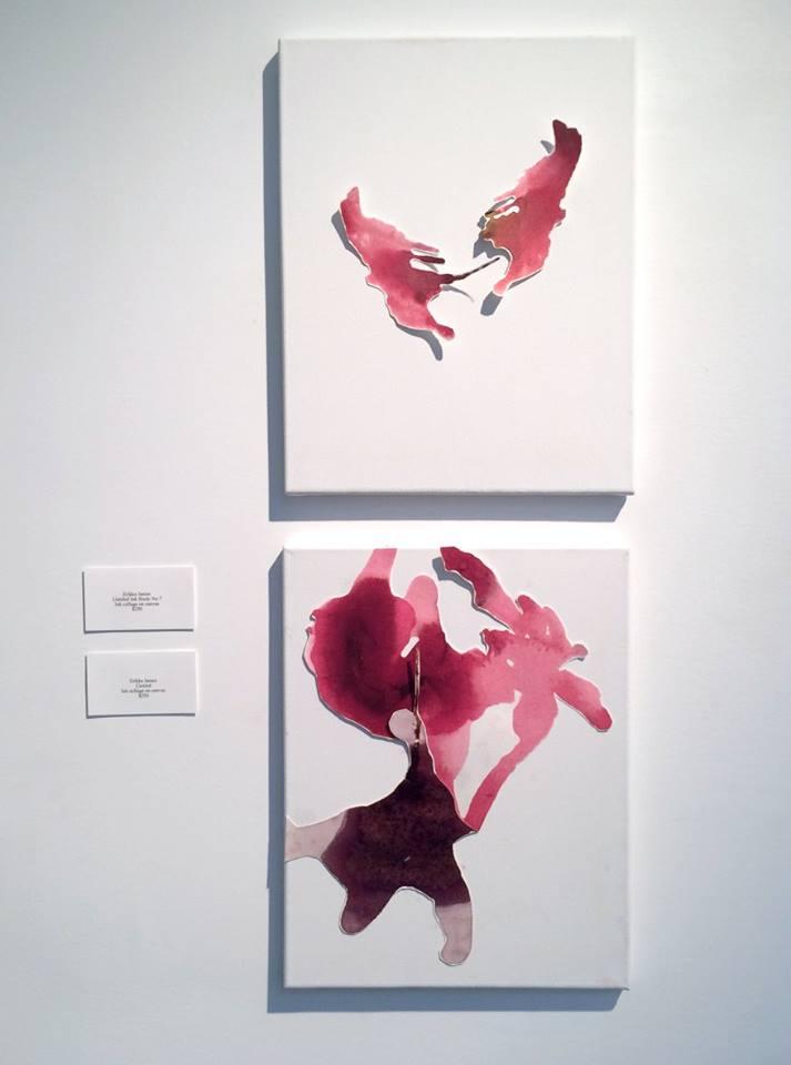 Strangers Collective- No Land Exhibition- Wheelhouse Art- Santa Fe New Mexico 35.jpg