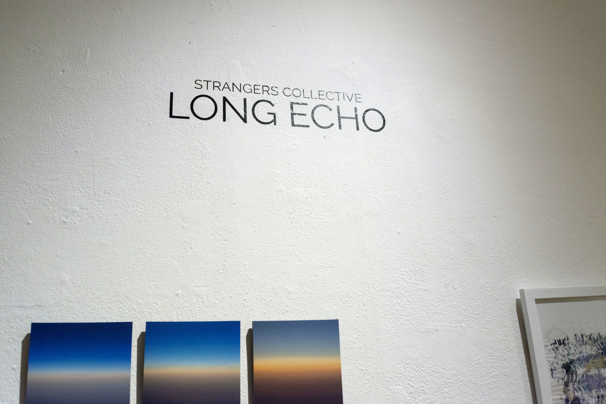 Strangers Collective-Long Echo Exhibition- Center for Contemporary Arts- Santa Fe 41.jpg