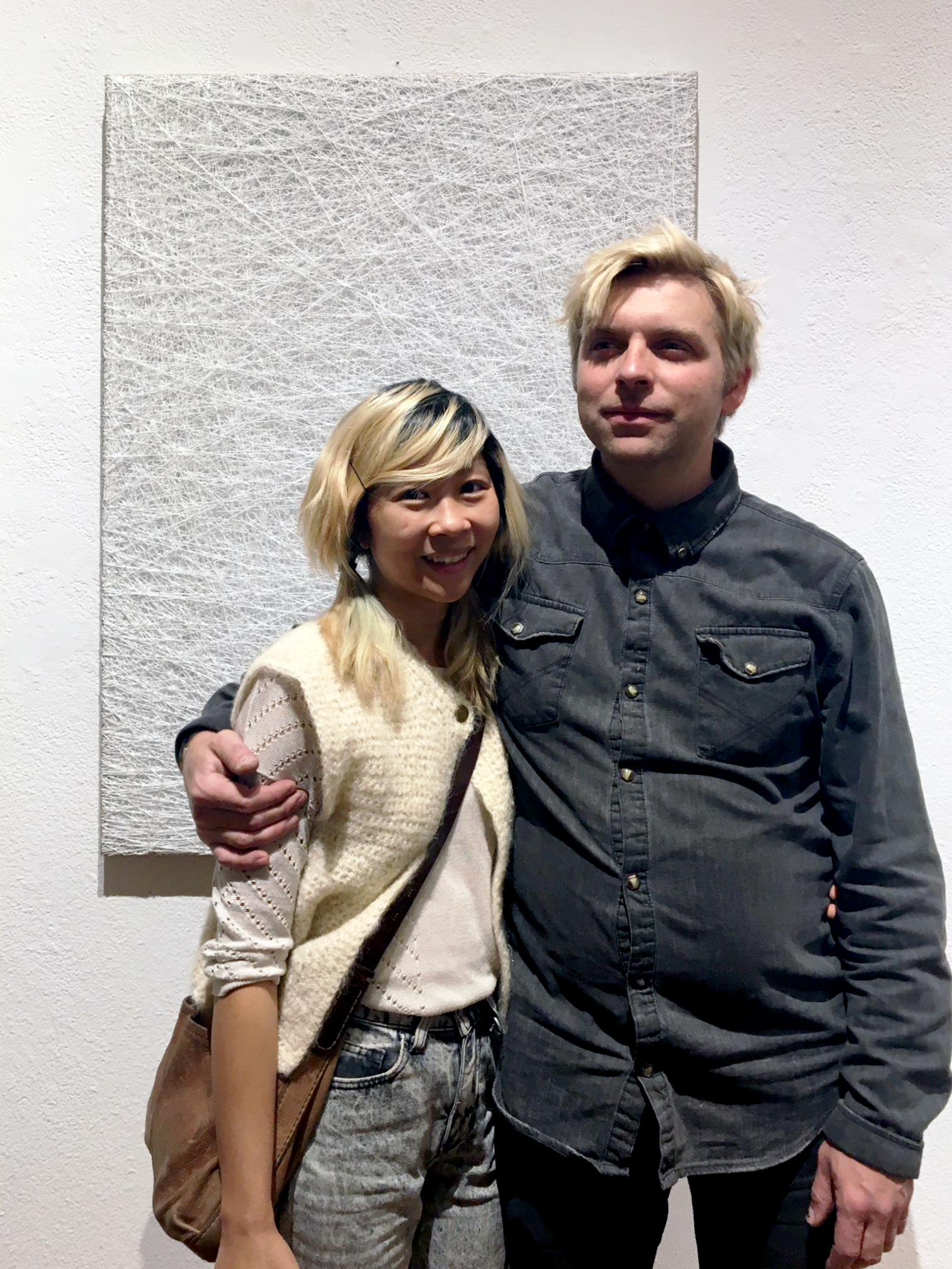 Strangers Collective-Long Echo-Opening Reception 4.JPG