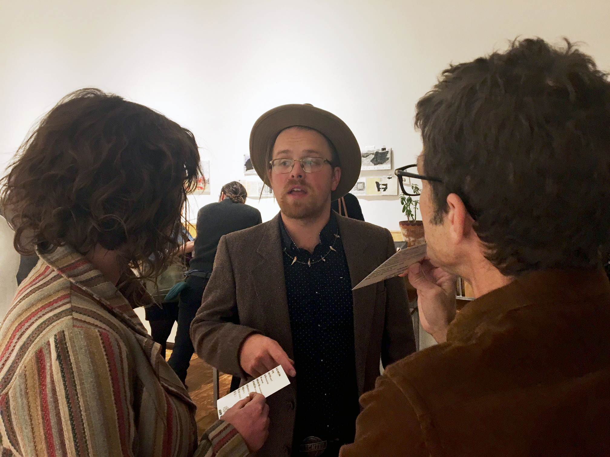 Strangers Collective-Long Echo-Opening Reception 8.JPG