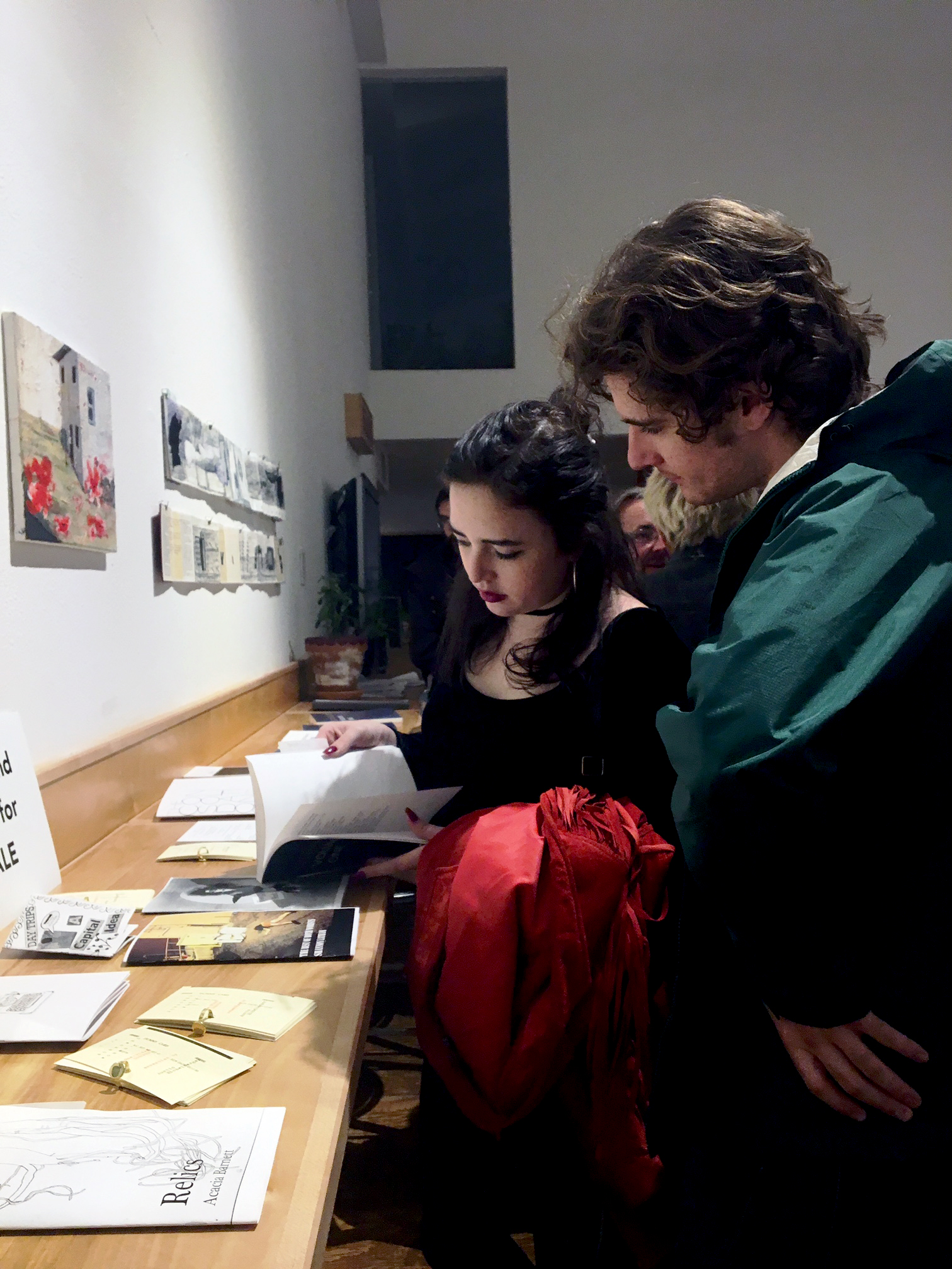 Strangers Collective-Long Echo-Opening Reception 11.JPG