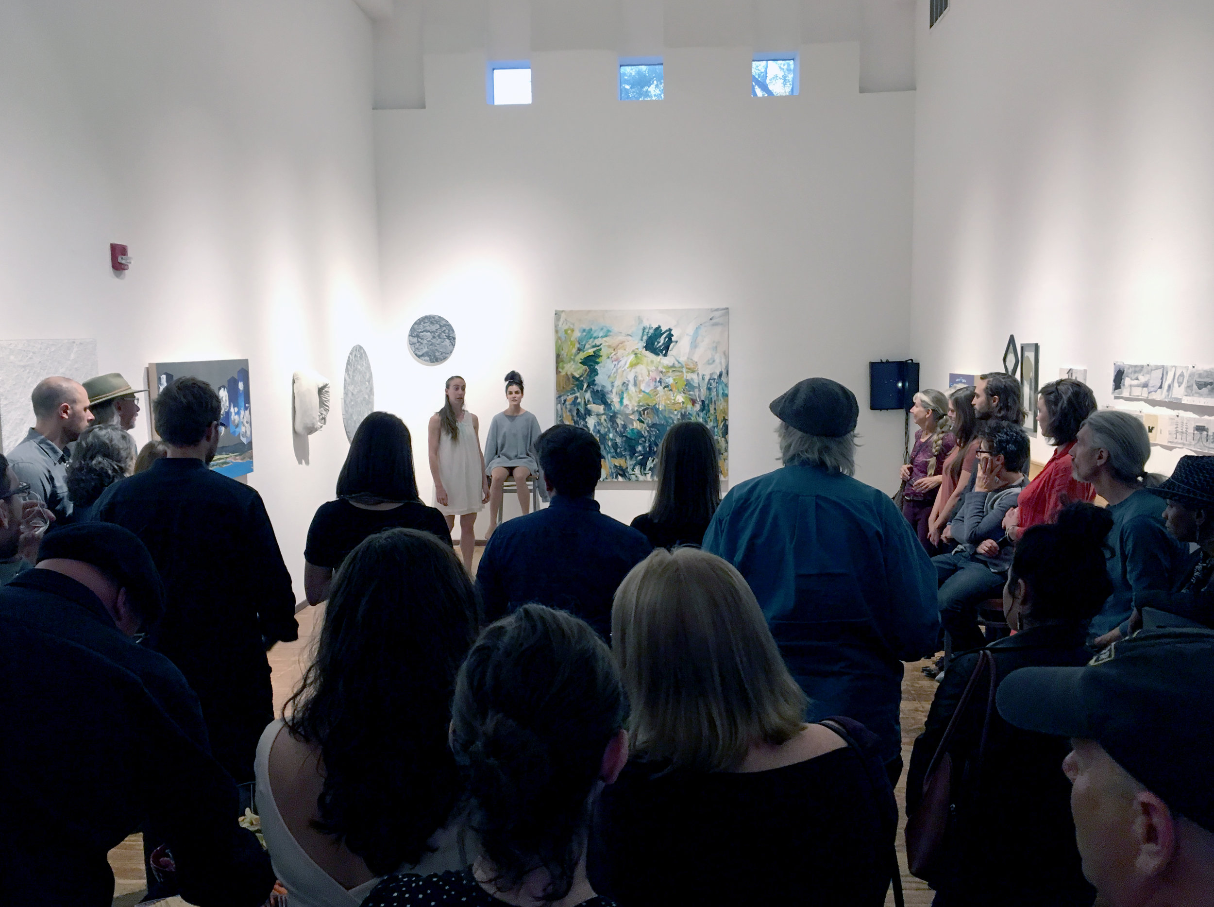 Strangers Collective-Long Echo-Opening Reception 28.jpg