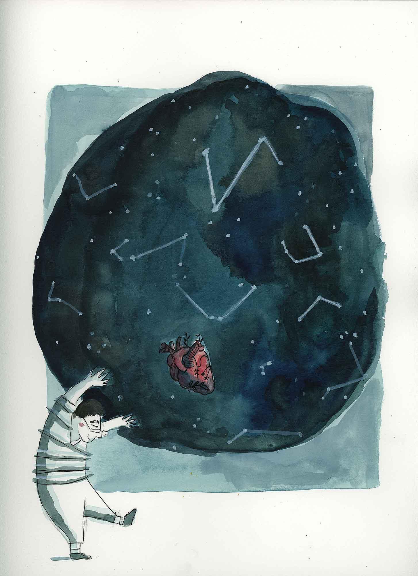 Zahra Marwan-Lyle's Heart-Watercolor on Paper.jpg