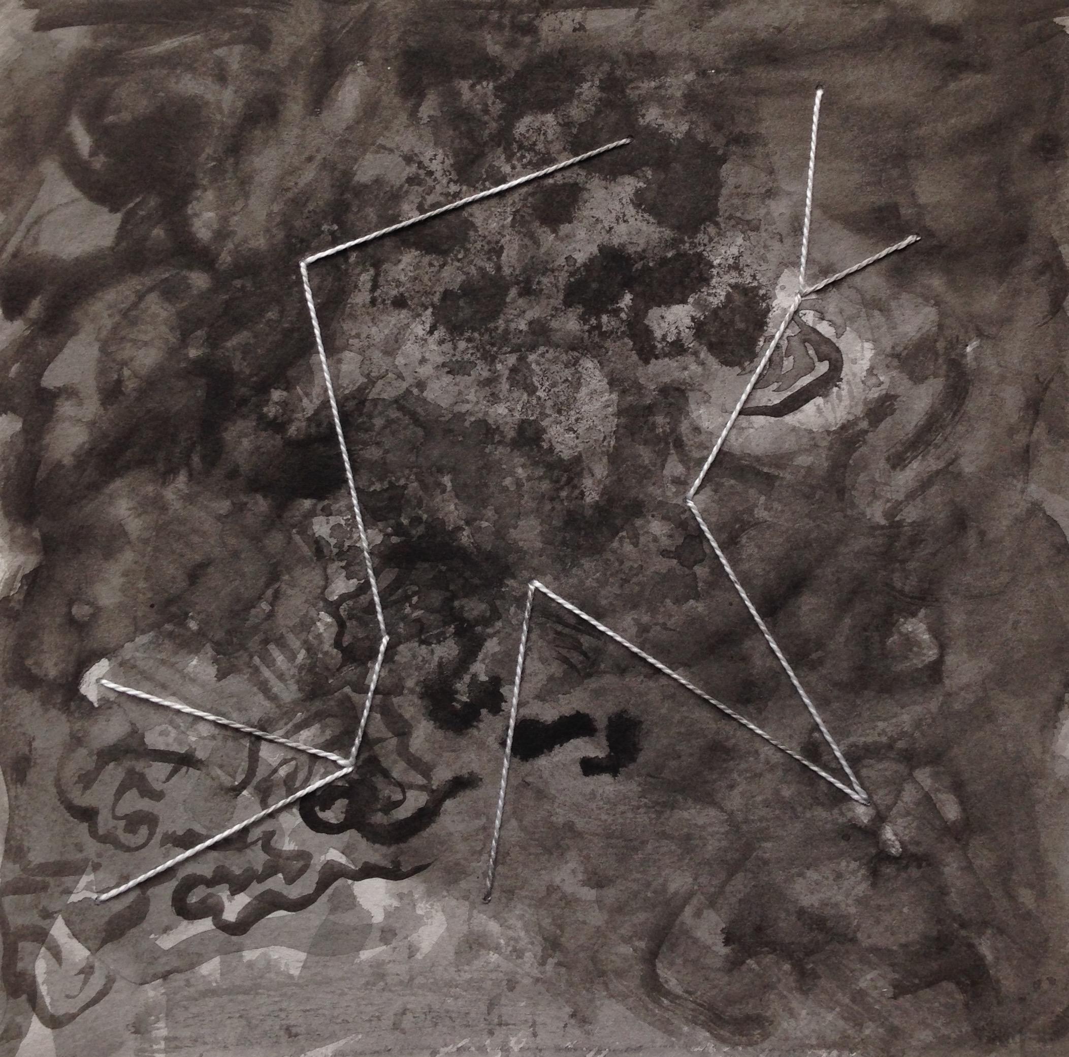 Alex Gill Idiogramma 8x8.jpg