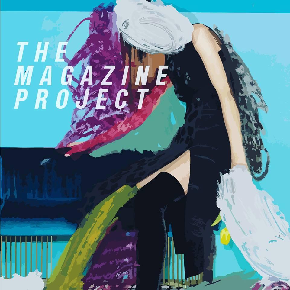 The Magazine Project.jpg