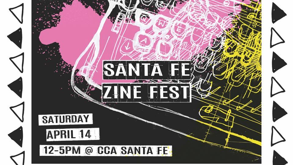 Santa Fe Zine Fest.jpg