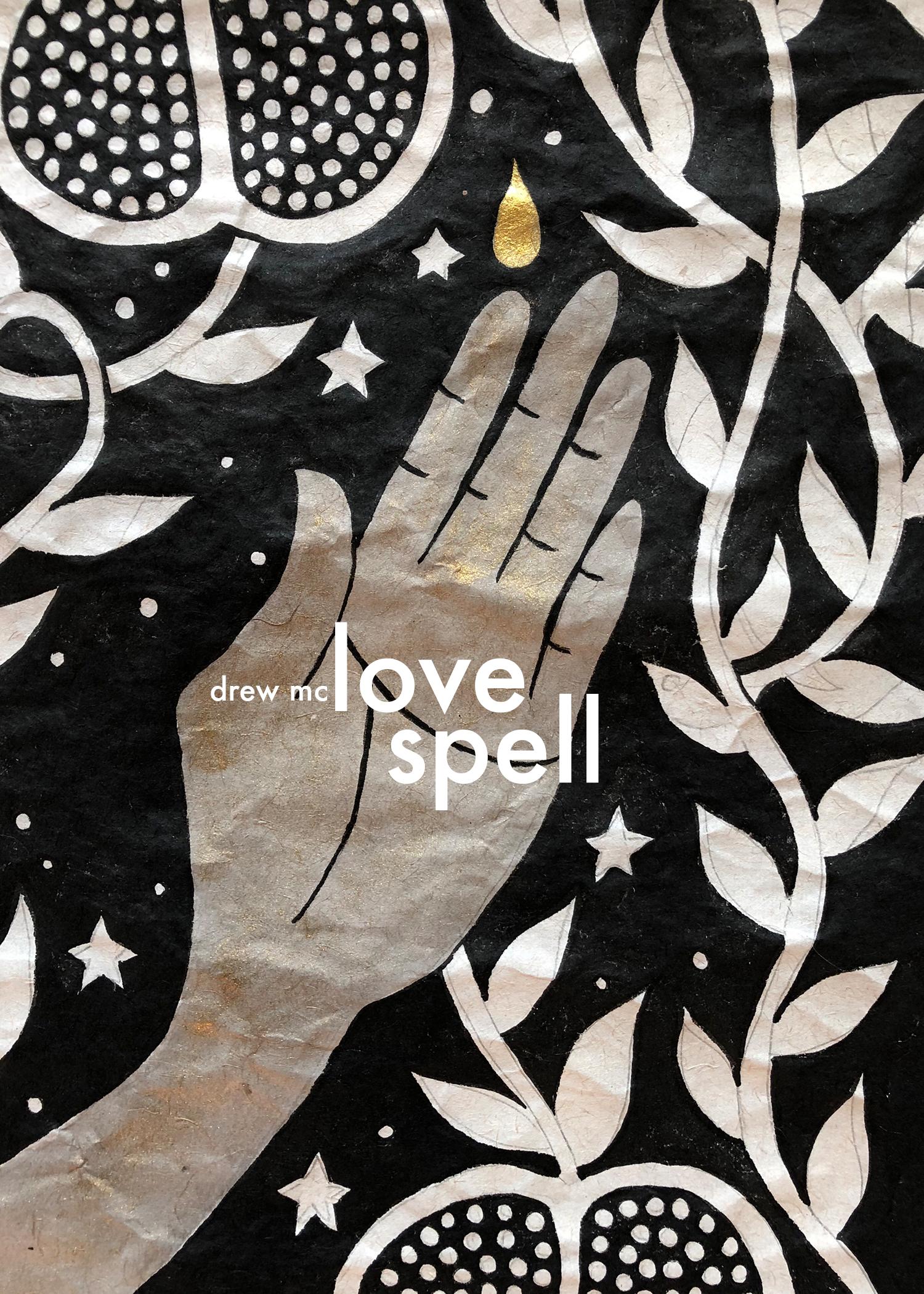 love spellPalm.png