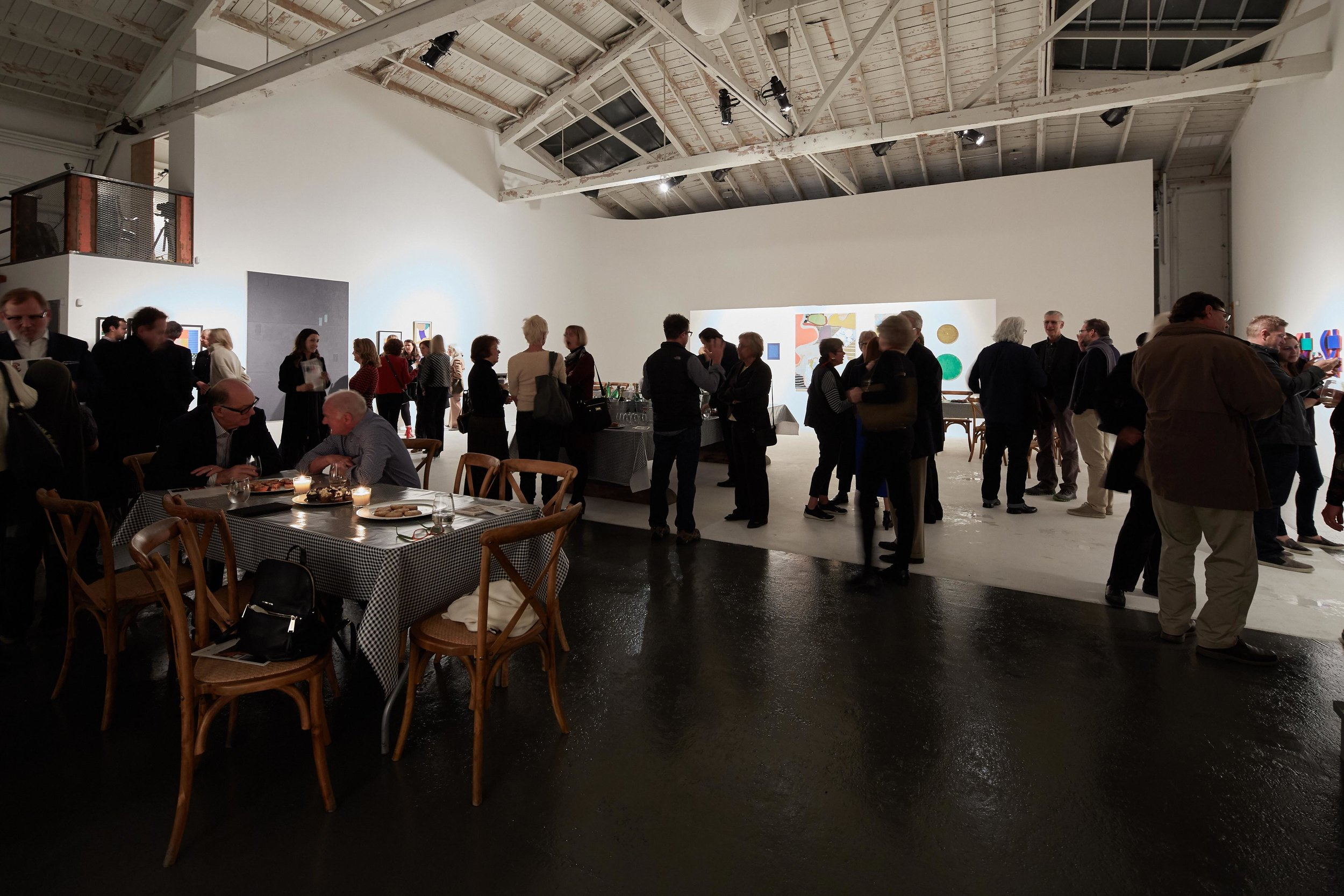 PriorEvents_ART-SHOW-BTS-0139_0062w.jpg