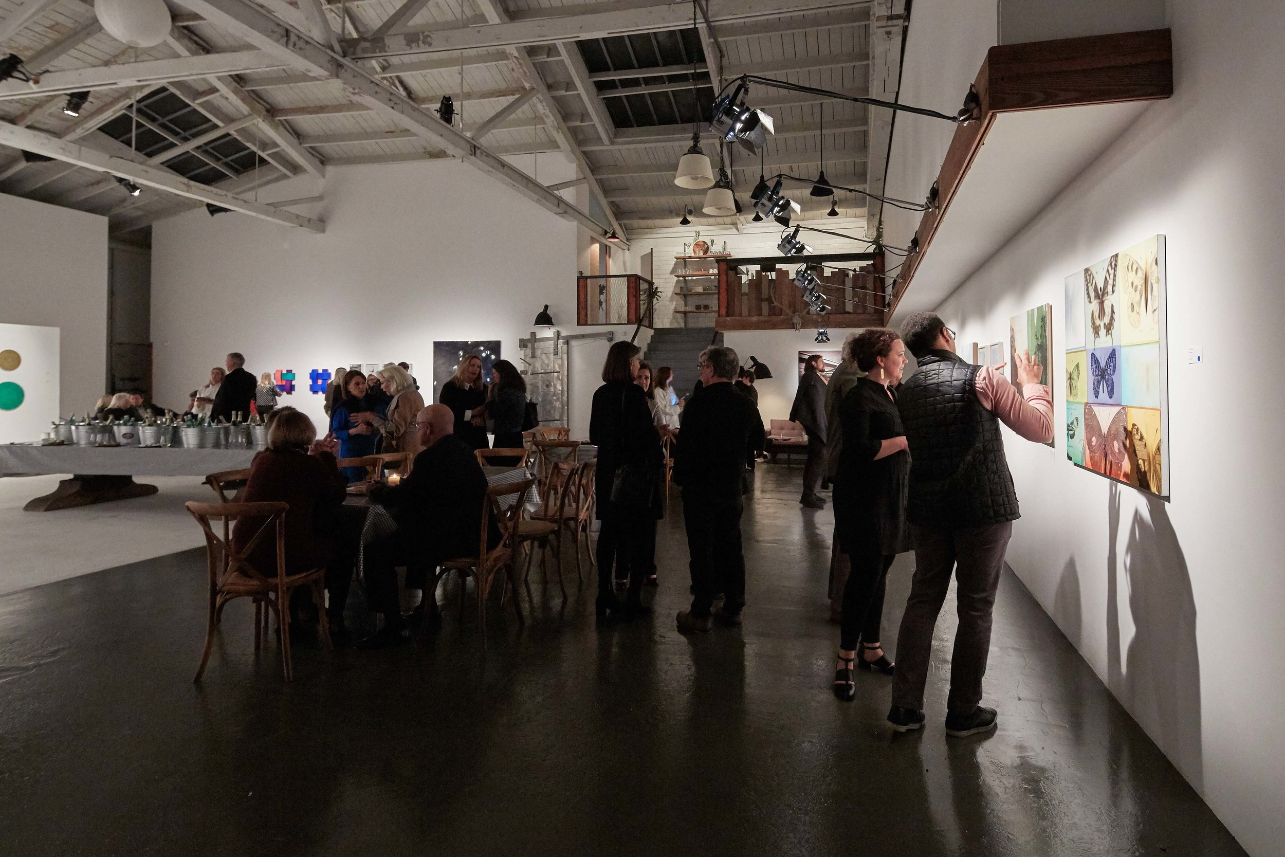 PriorEvents_ART-SHOW-BTS-0159_0063w.jpg