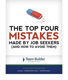 Top-4-Mistakes-Made-By-Job-Seekers.jpg