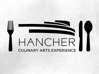 culinary_page_3.jpg