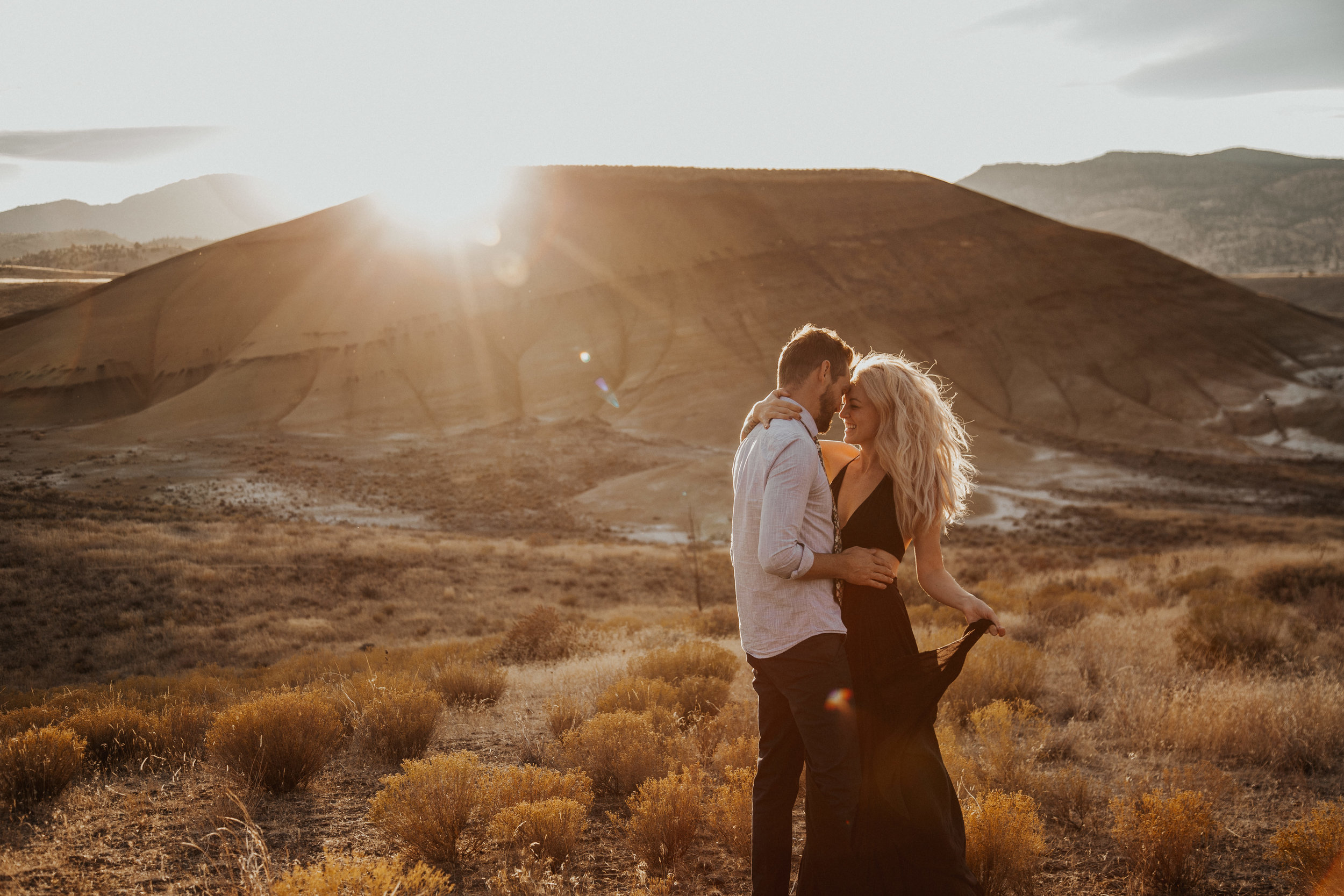 August-muse-images-smith-rock-elopement-oregon-bri-dylan-8.jpg