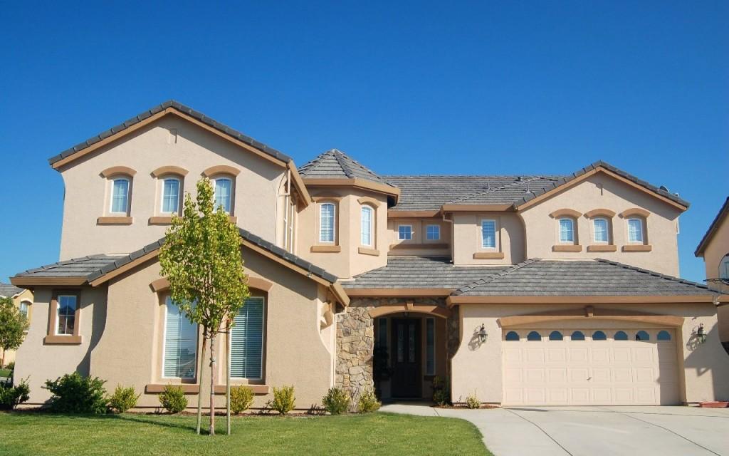 House-Idea-1-1024x640.jpg