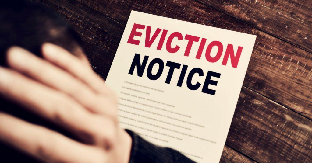 Eviction-1024x536.jpg