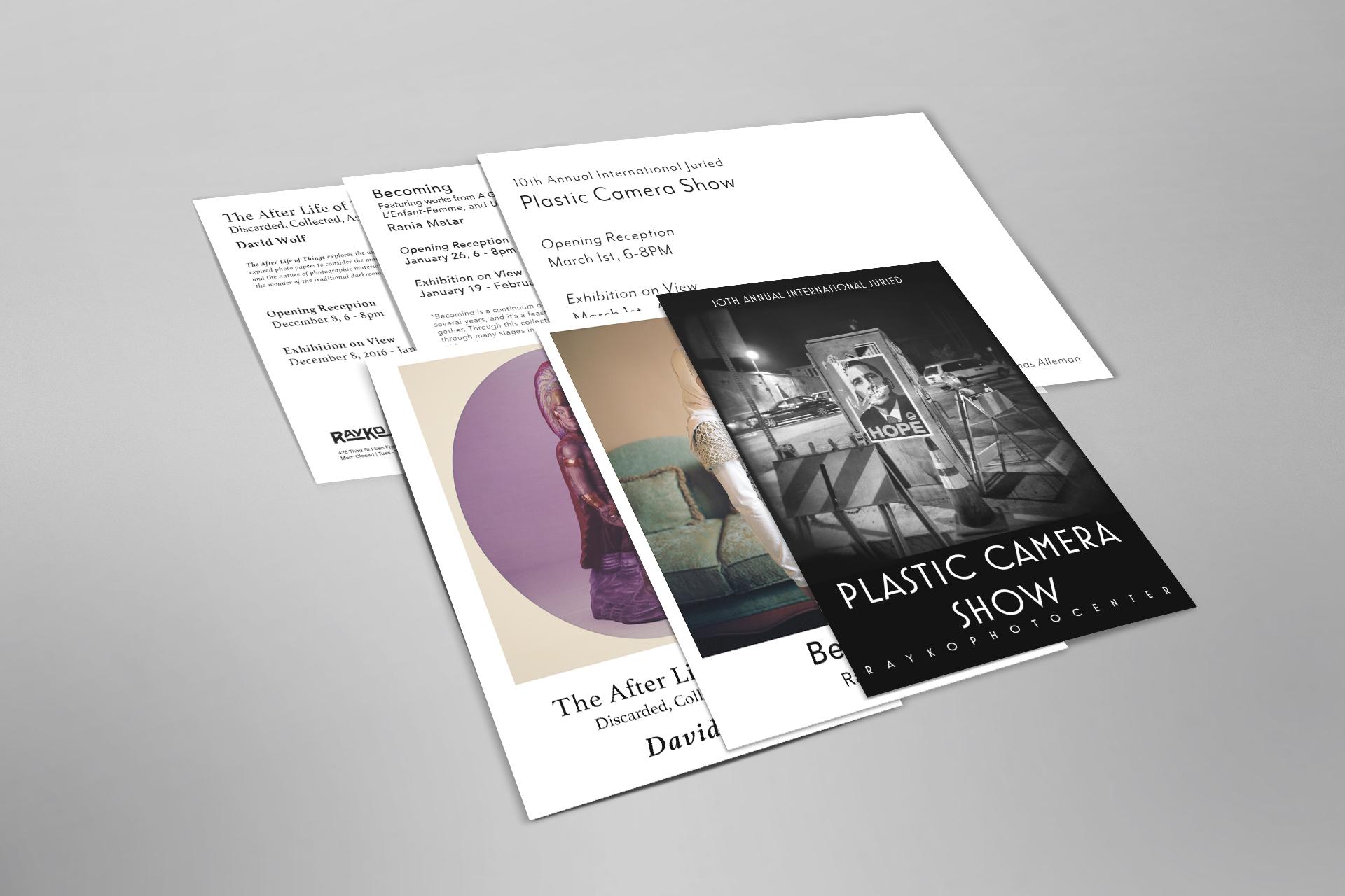 Flyer Poster Mockup Palm Cards Gallery.jpg