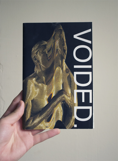 voided cover.jpg