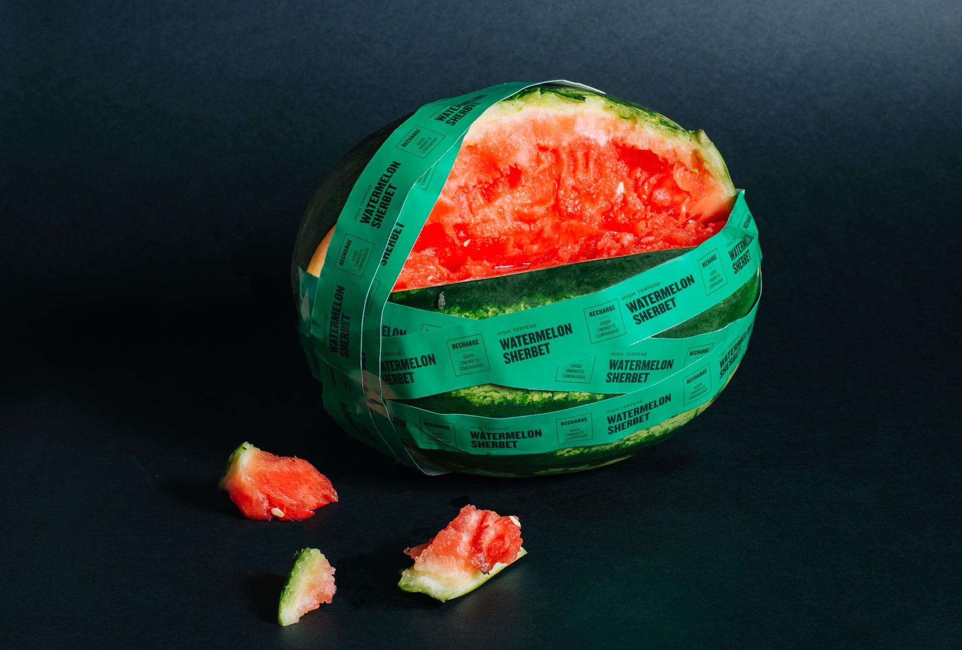 watermelon-skunk-550-1920x1298.jpg