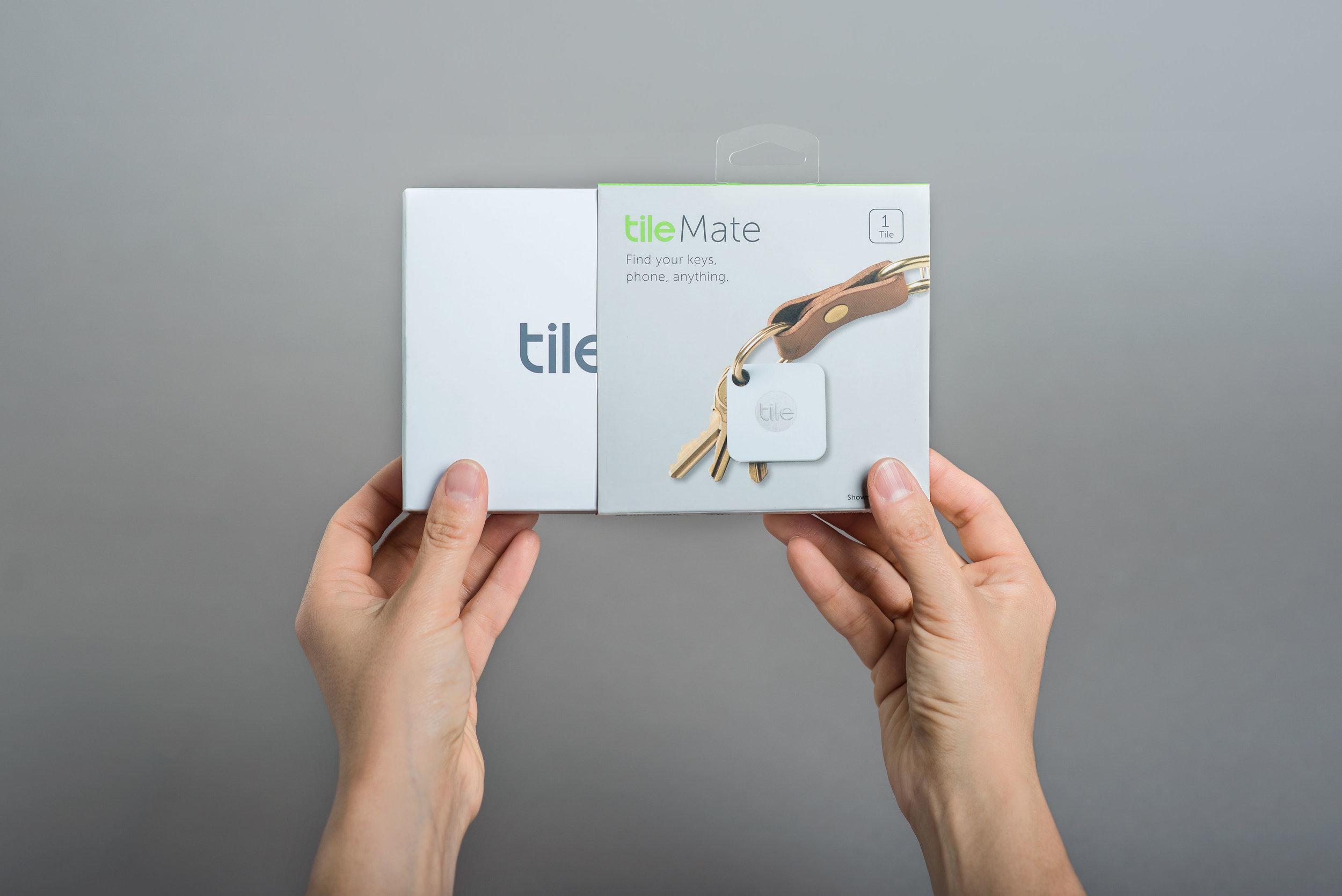 _TileStudio-634-Edit.jpg