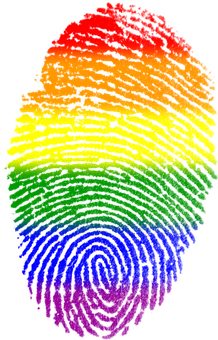 rainbow fingerprint.png