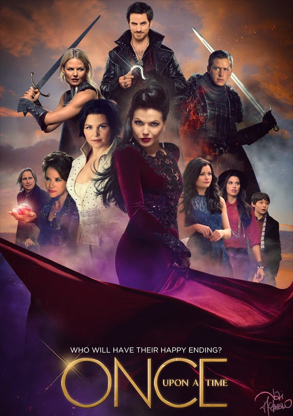 once_upon_a_time_s2_poster_by_jaimcferran-d7d6cxk.jpg