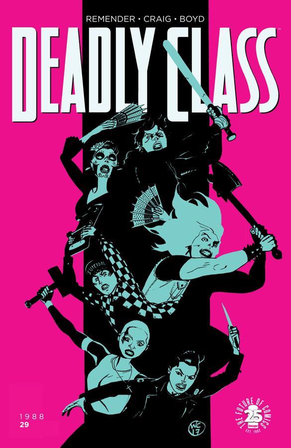 DeadlyClass_29-1.png