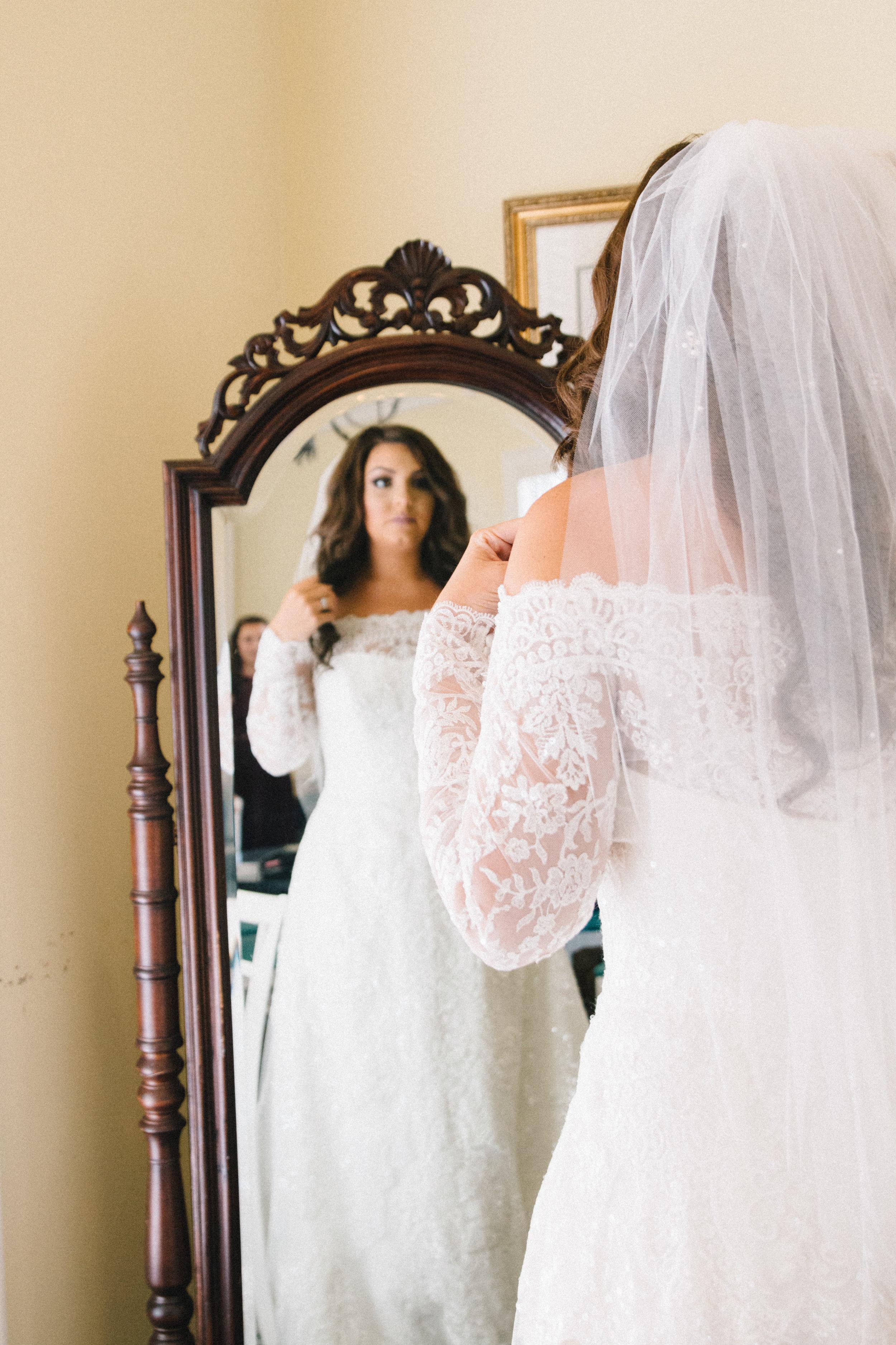 clipa_bridals-71.jpg