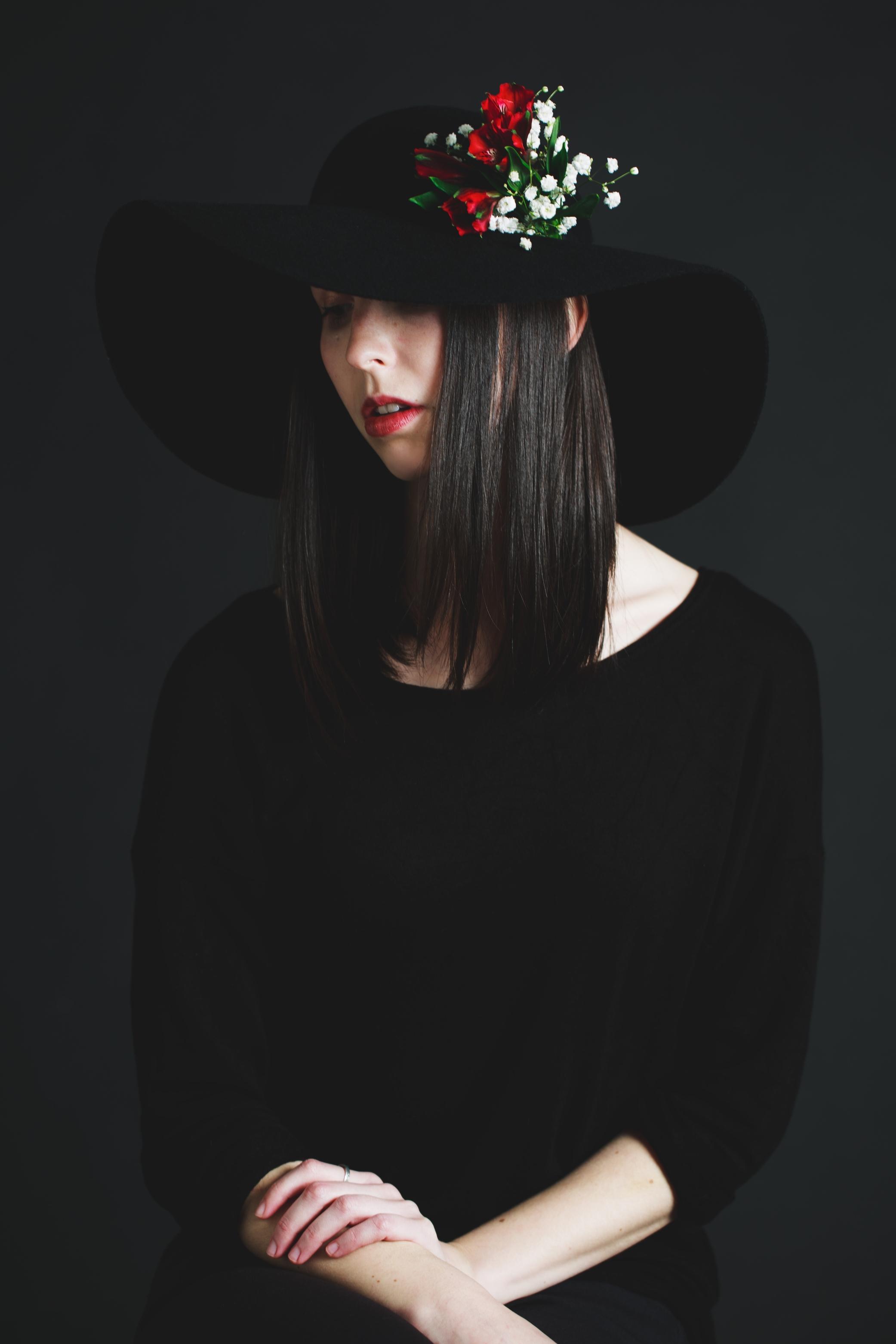 machiavelli_hat2.jpg