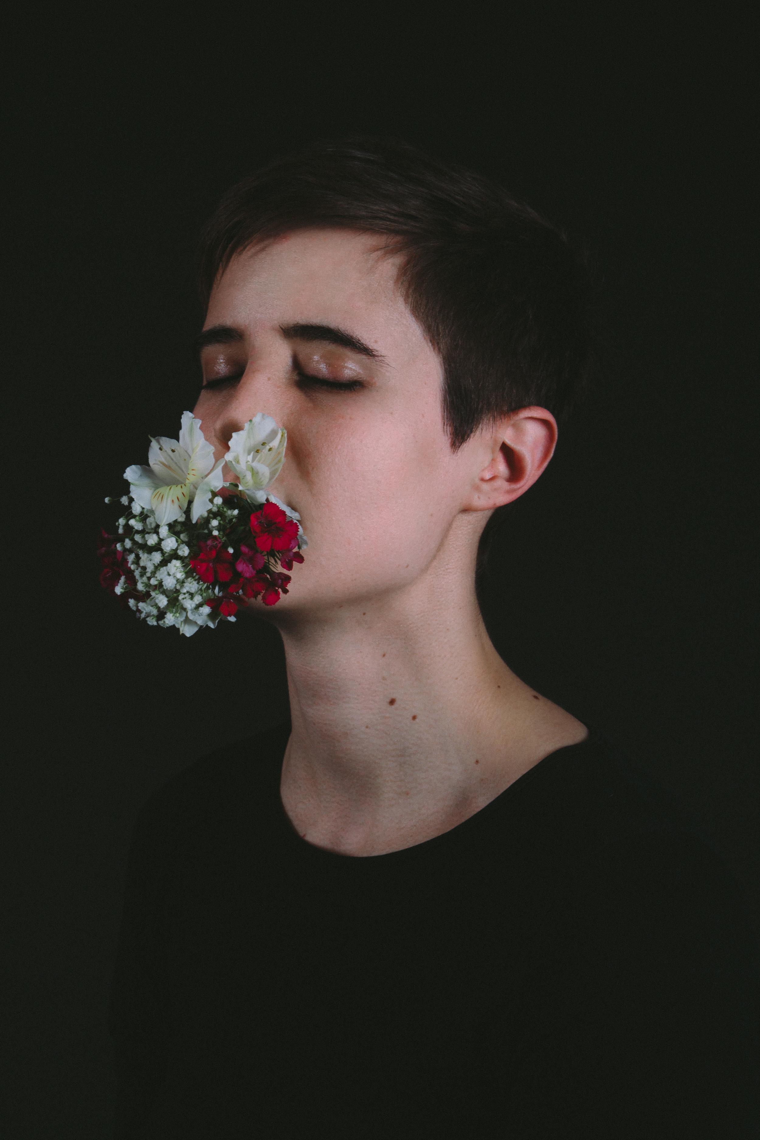 hannah_flowers.jpg
