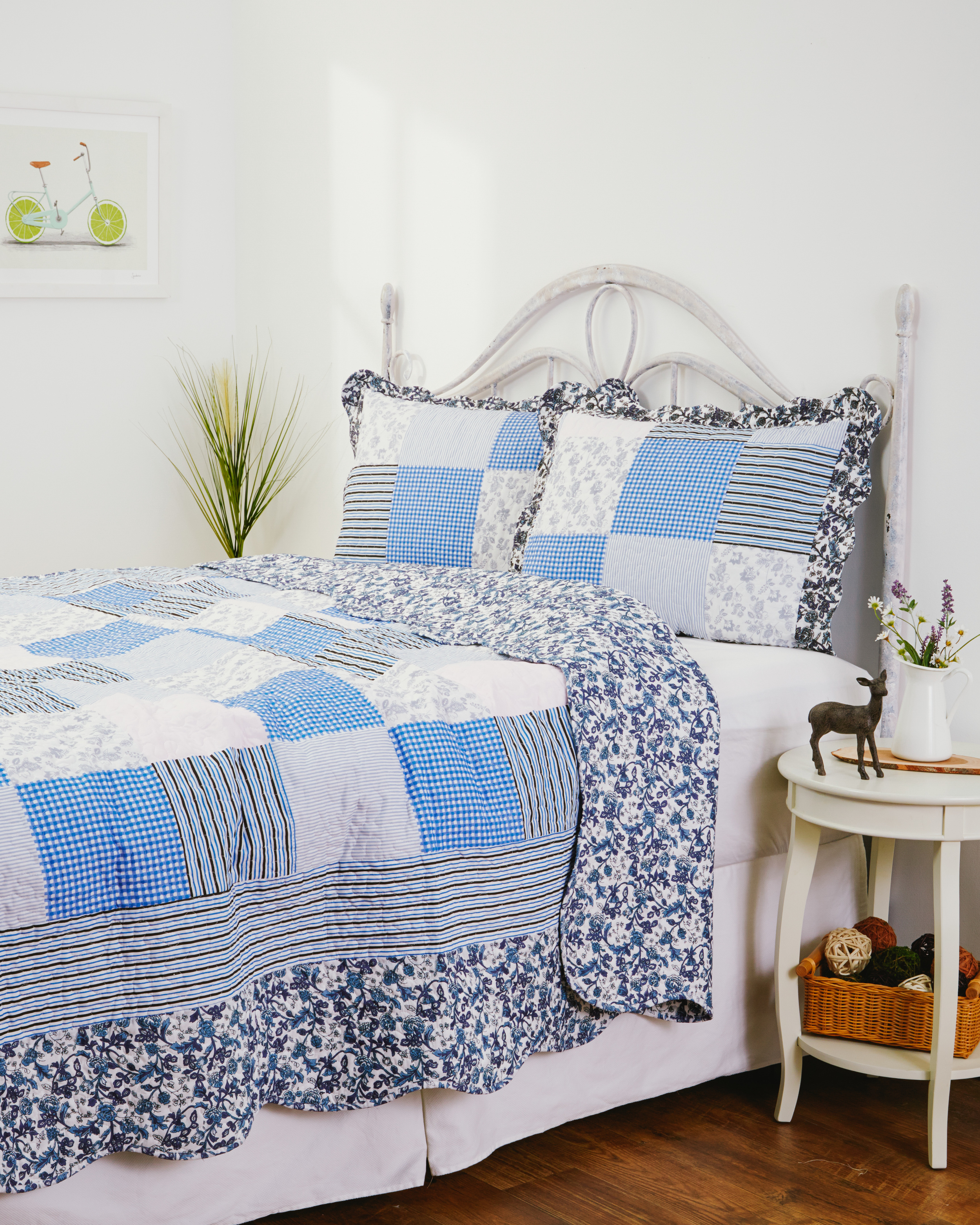 zulily_product-3.jpg