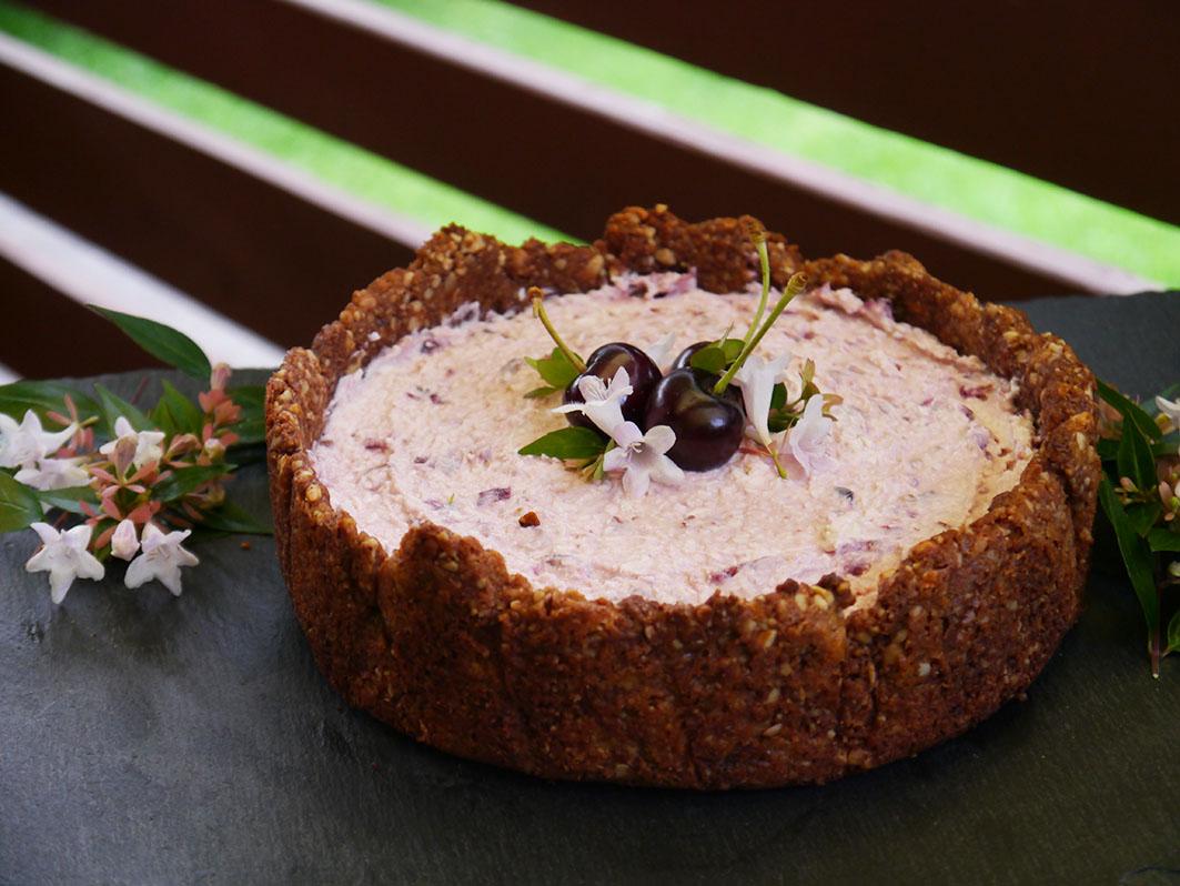 Cherry-Coconut-Cheesecake-Small.jpg