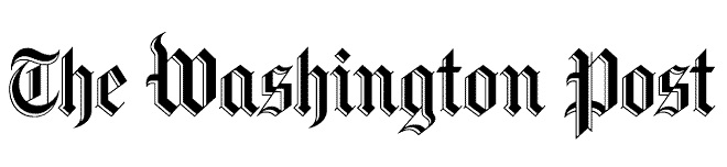 Washington-Post-Logo-2.jpg