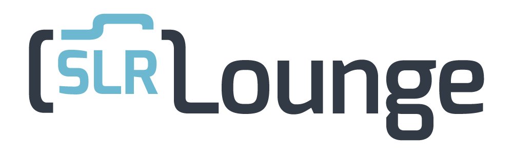 slr-lounge.png