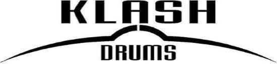 Klash logo.jpeg