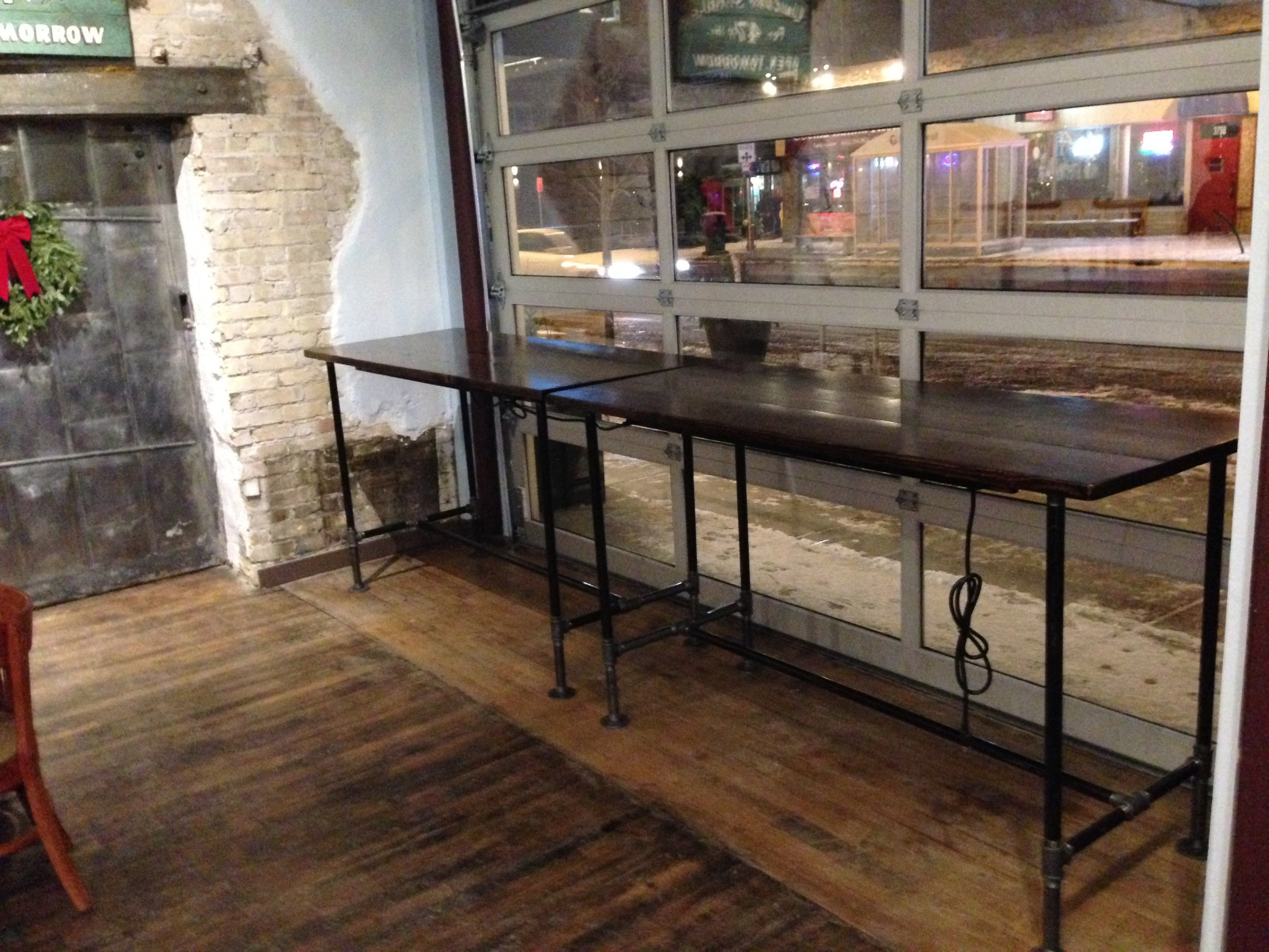 fivewatt tables.jpg
