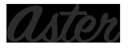 ASter Logo Black.png