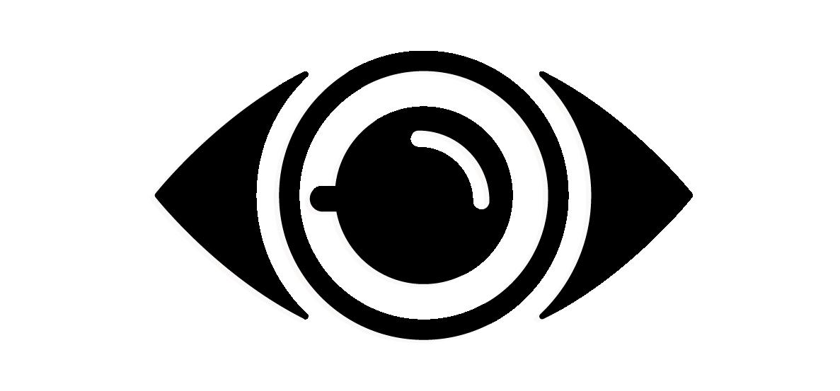 Black Eye Logo copy.png