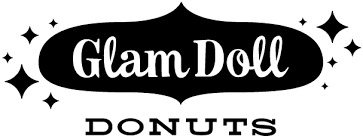 Glam Doll Logo.png