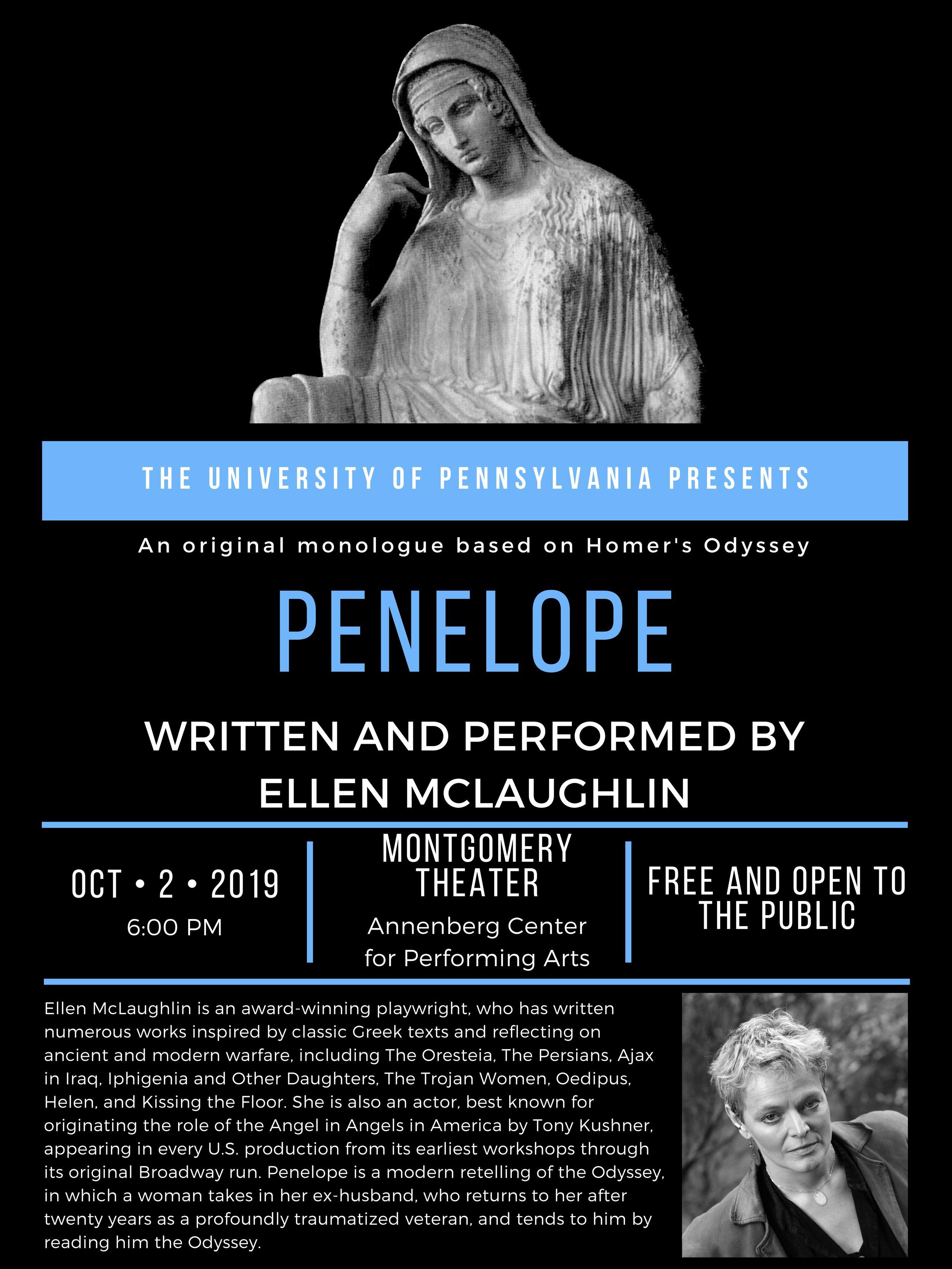 Penelope at Penn.jpg