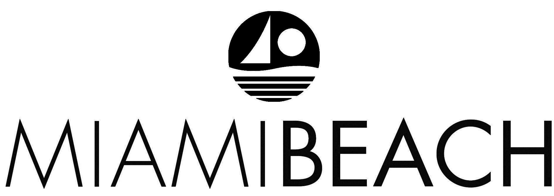 City MiamiBeach Logo1.jpg