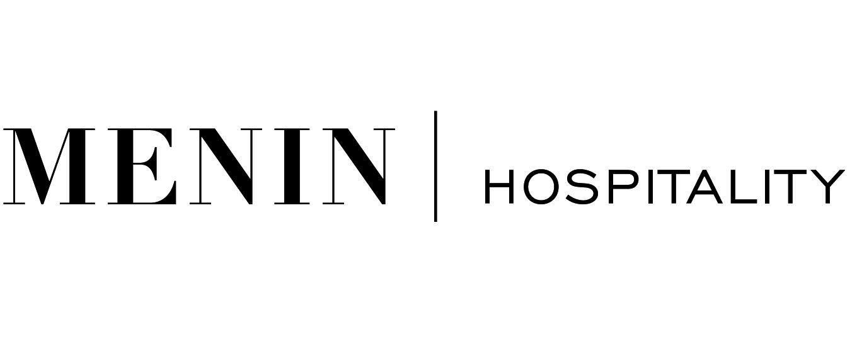 MENIN_hospitality-logo.jpg.html.jpg