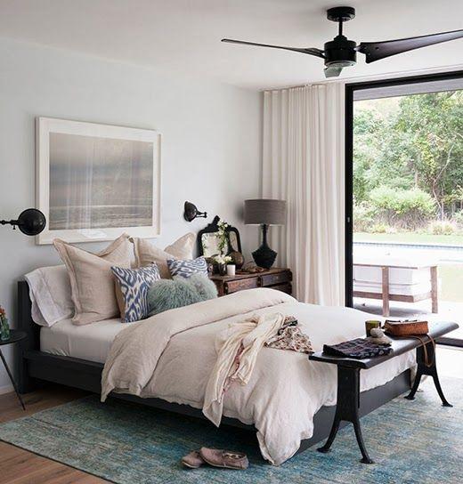 bedroom insp