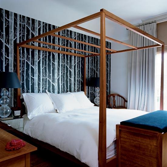 bedroomwoods