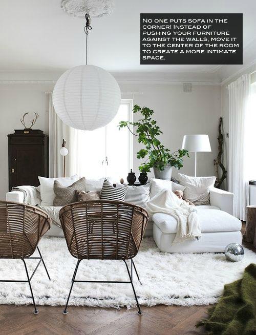 furniture-center.png