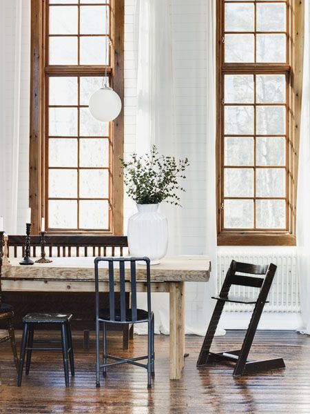 wood-trim.jpg