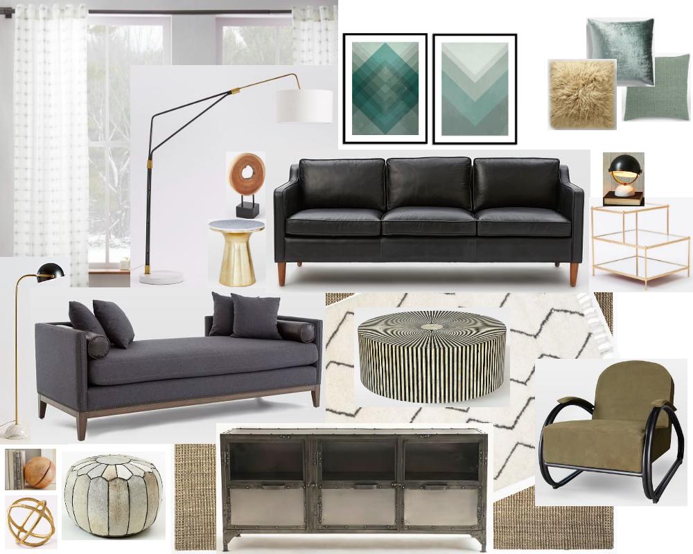 Pulse Living Room2
