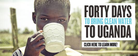 img-promo-uganda